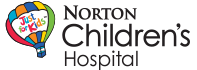 Norton Children's Hospital